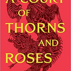 Shop Wyoming A Court of Thorns and Roses