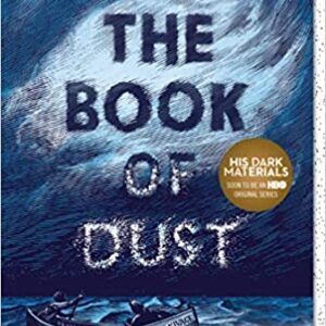 Shop Wyoming The Book of Dust
