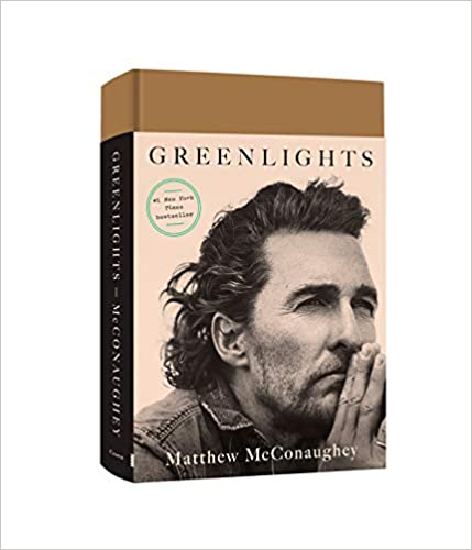 Shop Wyoming Greenlights