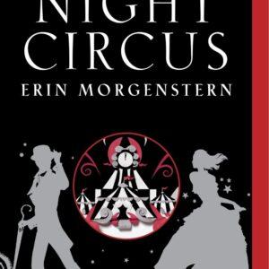 Shop Wyoming Night Circus