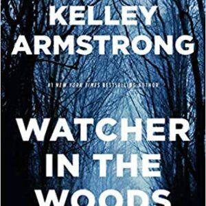 Shop Wyoming Watcher in the Woods