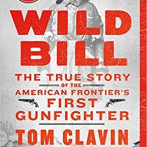 Shop Wyoming Wild Bill