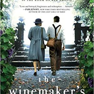 Shop Wyoming The Winemaker's Wife